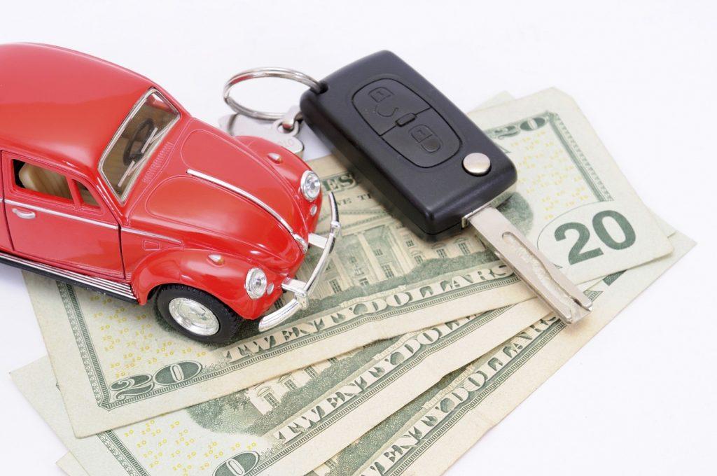 info pajak kendaraan riau