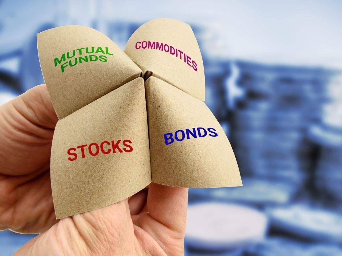 Investasi Reksa Dana dan Cara Jitunya untuk Pemula