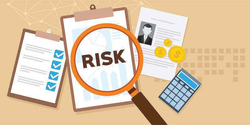 Pilihan Investasi Risiko Rendah yang Cocok Bagi Pemula