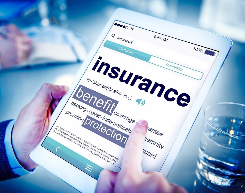 Jenis-Jenis Asuransi yang Ada di Indonesia Serta Urgensinya