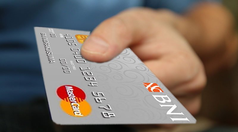 Jenis Kartu Kredit BNI yang Cocok untuk Gaji 3 Juta