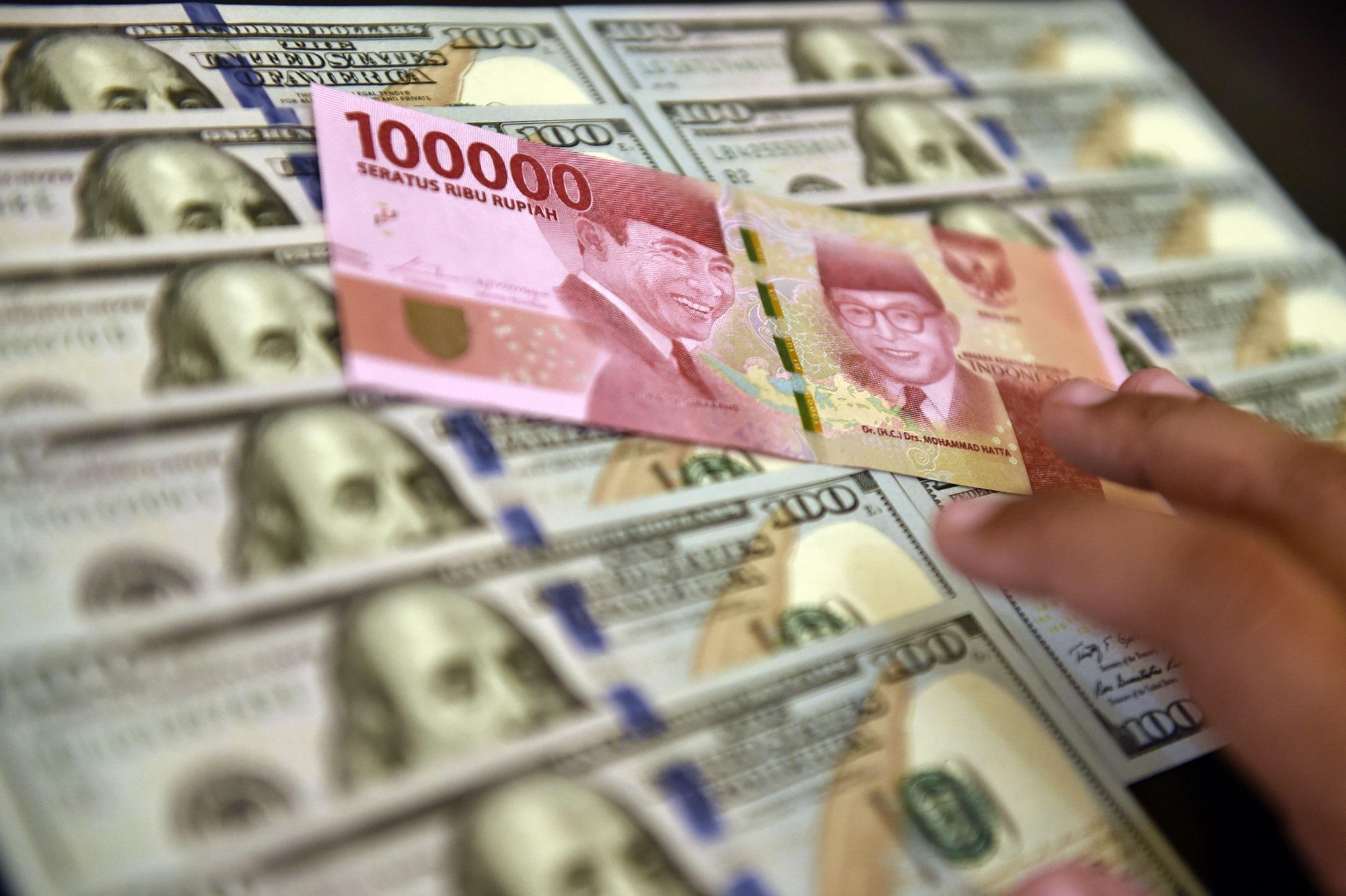 3 Jenis Kurs yang Wajib Dipahami dalam Pertukaran Mata Uang