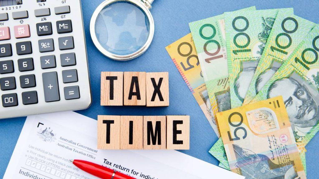 jurnal pajak penghasilan