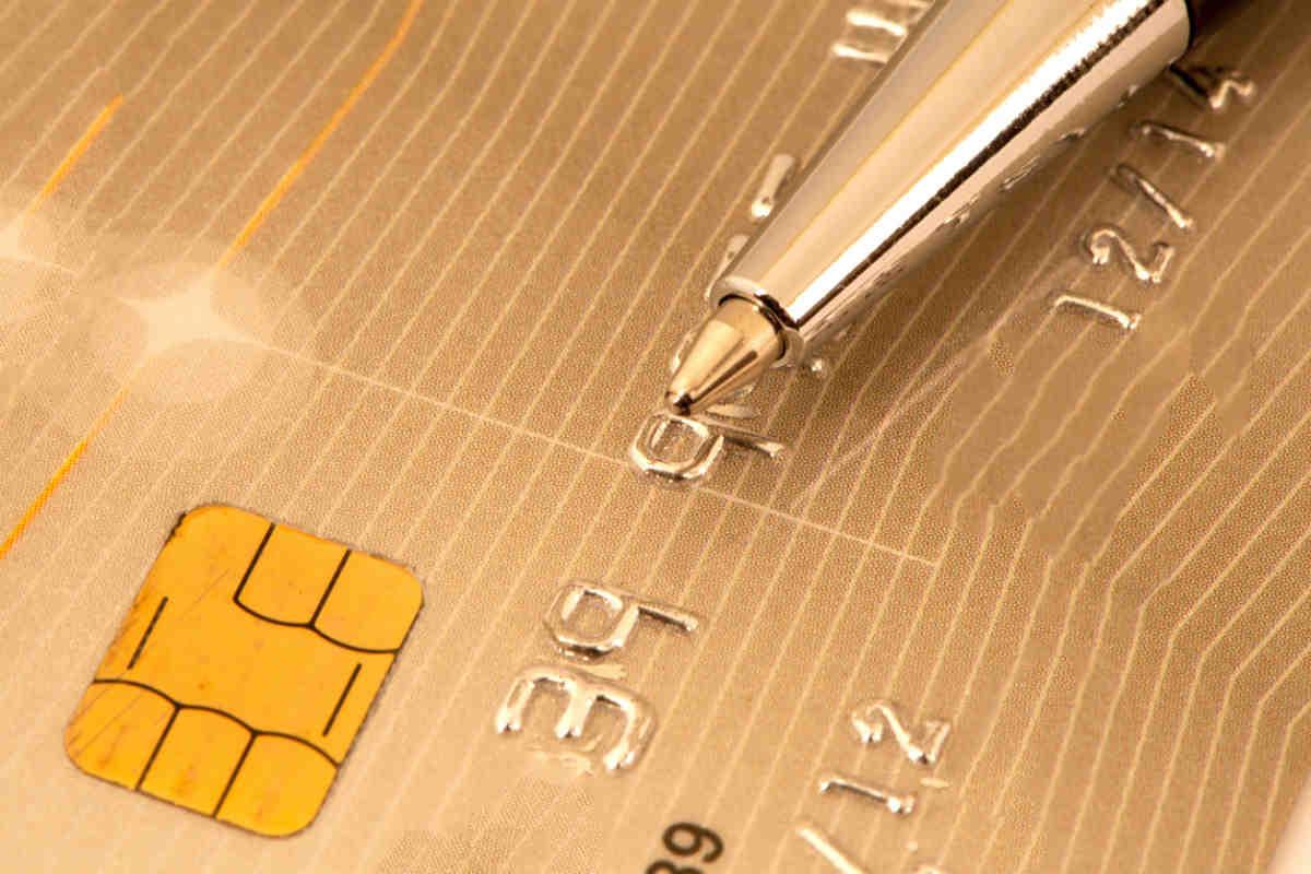 Inilah Cara Membuat Kartu Kredit BRI dengan Mudah