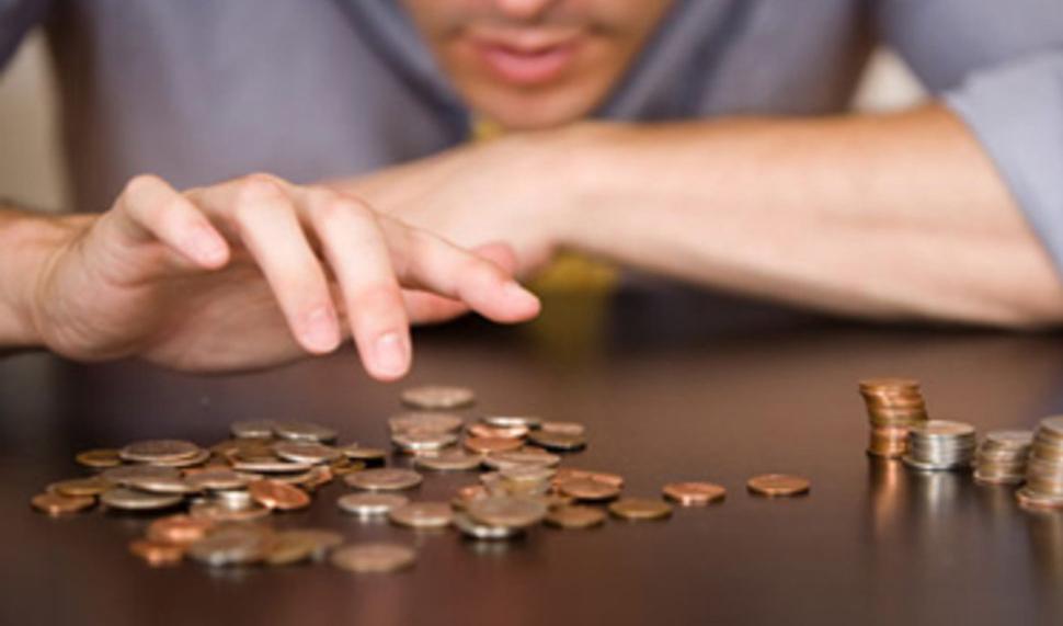 Kekurangan Uang dan Faktor yang Mempengaruhinya