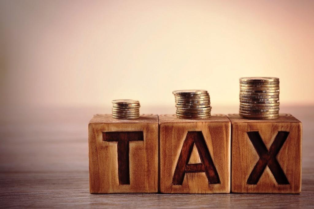 keringanan pajak kendaraan