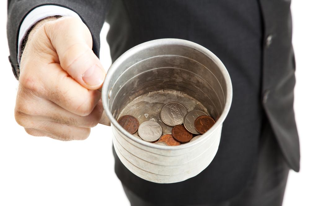 Keuangan Pribadi dan Keluarga Terjaga dengan 5 Hal Ini