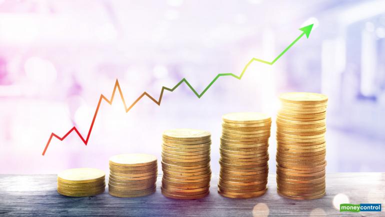 Keuntungan Investasi Reksa Dana Saham Mandiri