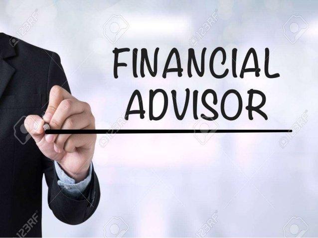 Kenapa Konsultan Finansial Penting? Berikut Jawabannya!