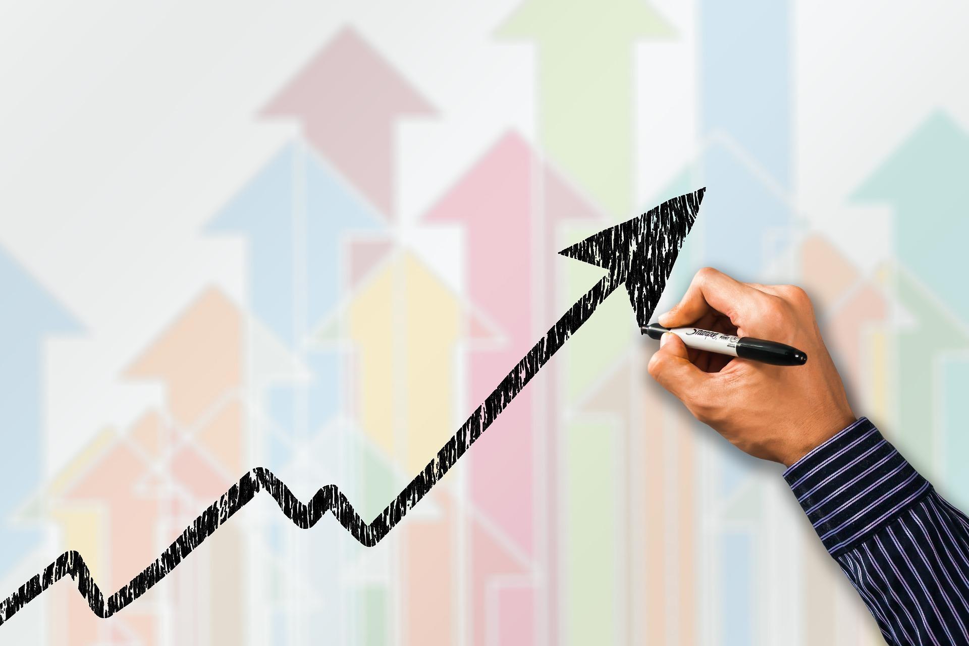 langkah mengubah bisnis