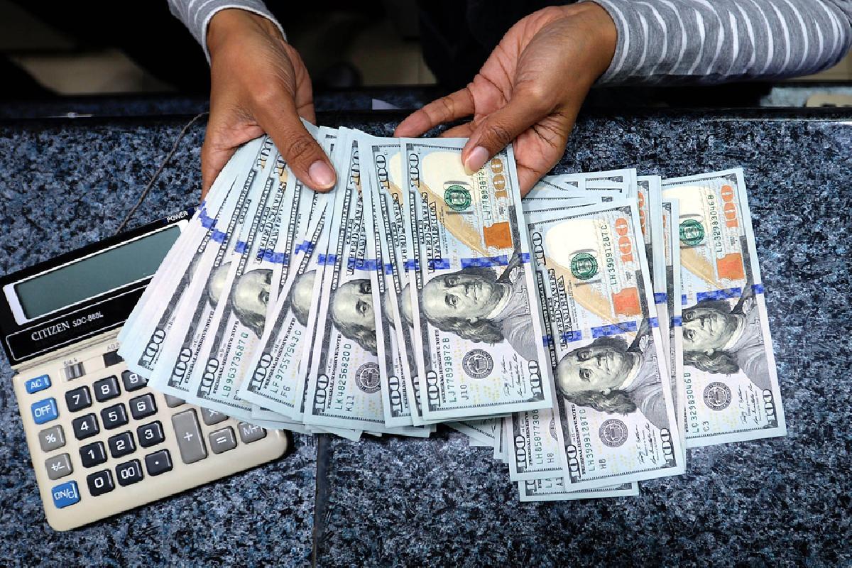 Likuiditas Adalah Istilah yang Berhubungan dengan Keuangan?