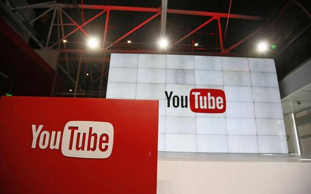 Cara Menghasilkan Uang dari YouTube dengan 5 Strategi Ini