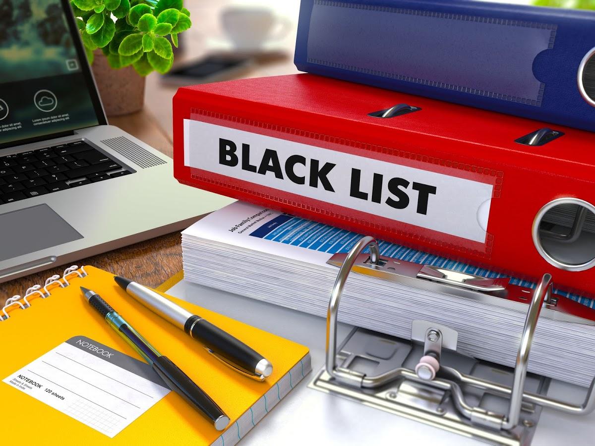 Begini Cara Mudah Menghindari Blacklist Bank