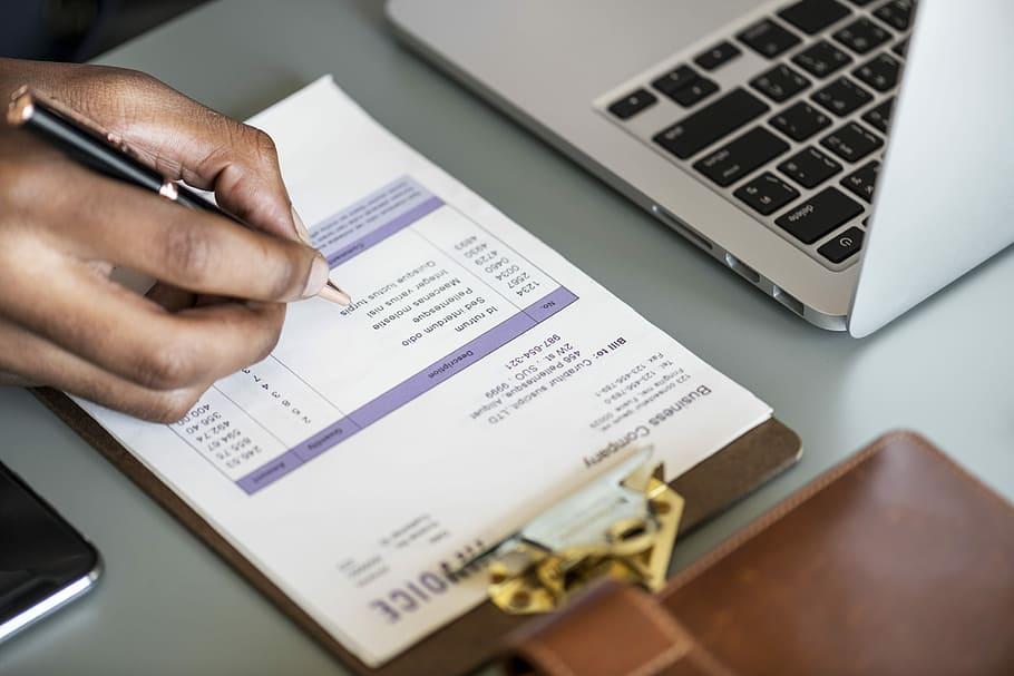 Cara Mudah dan Lengkap Menghitung Penghasilan Kena Pajak
