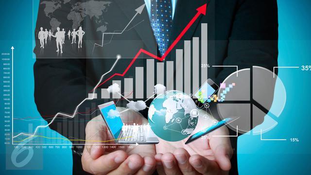 Berapa Modal Minimal Investasi Reksa Dana Online?