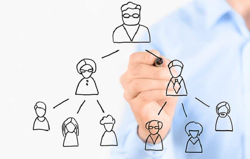 Haruskah Join dalam Multi Level Marketing? Ini Jawabannya