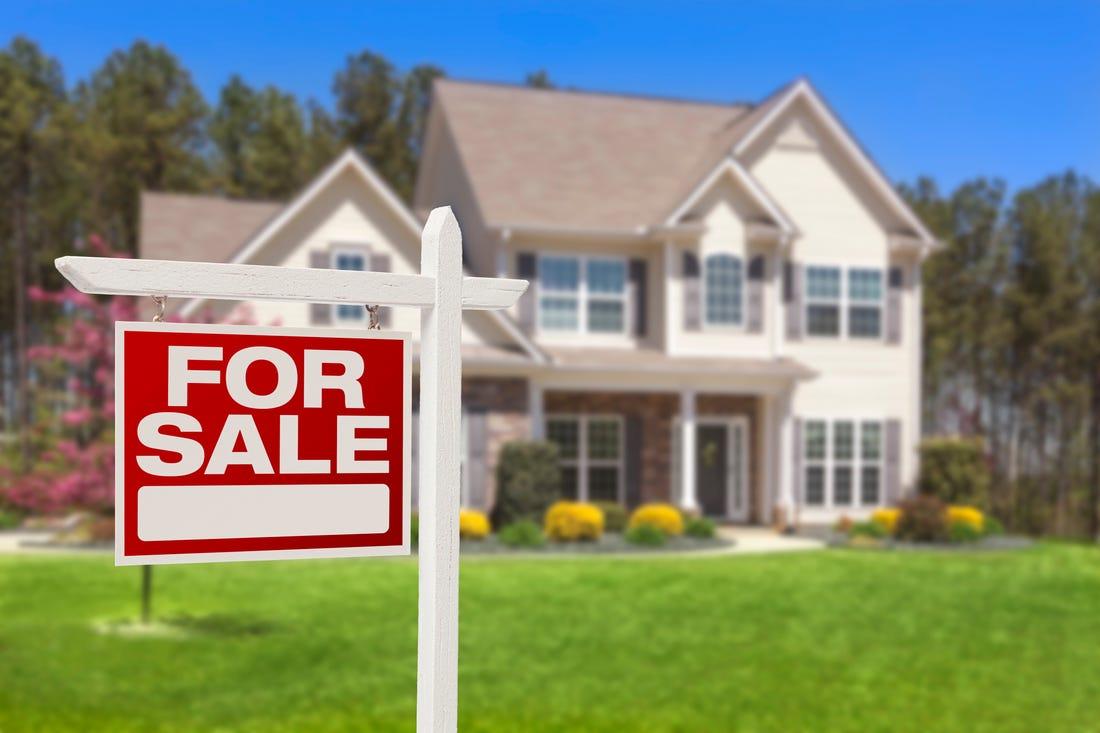 Tertarik dengan Over Kredit Rumah? Pelajari Dulu Hal Ini