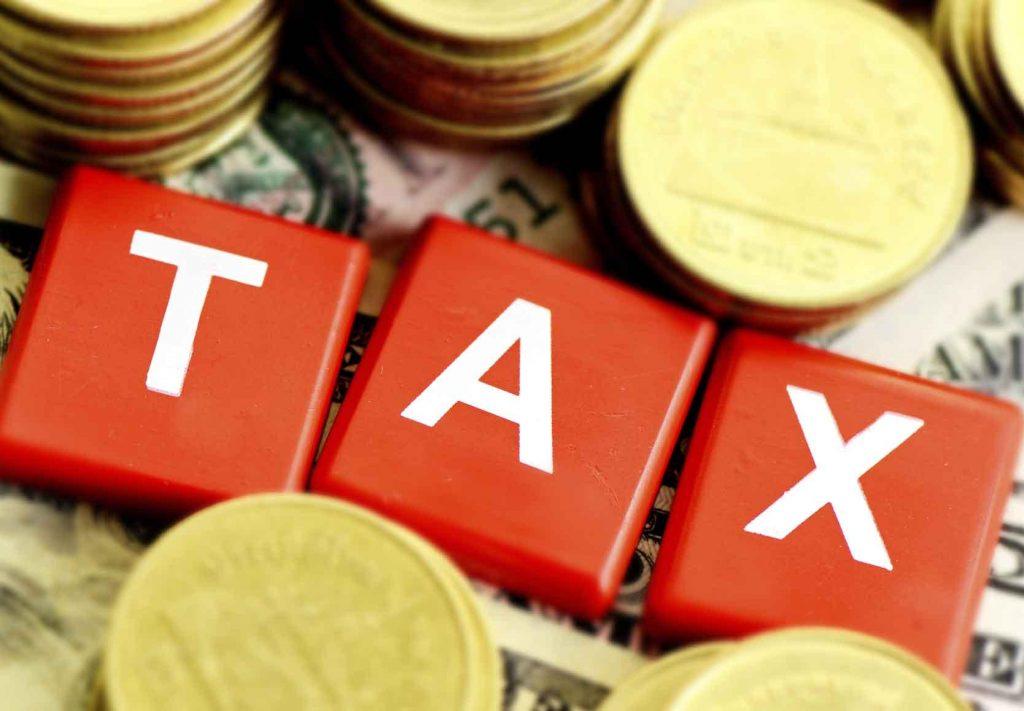 cek pajak kendaraan medan