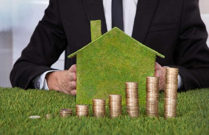 Cara Menghitung Pajak Penjualan Tanah Agar Tidak Keliru