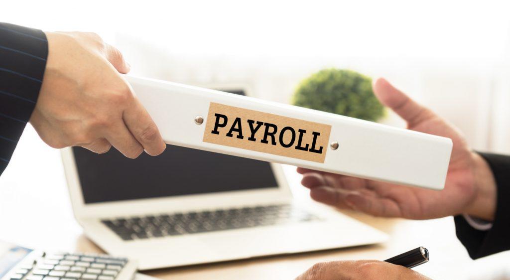 payroll service terbaik