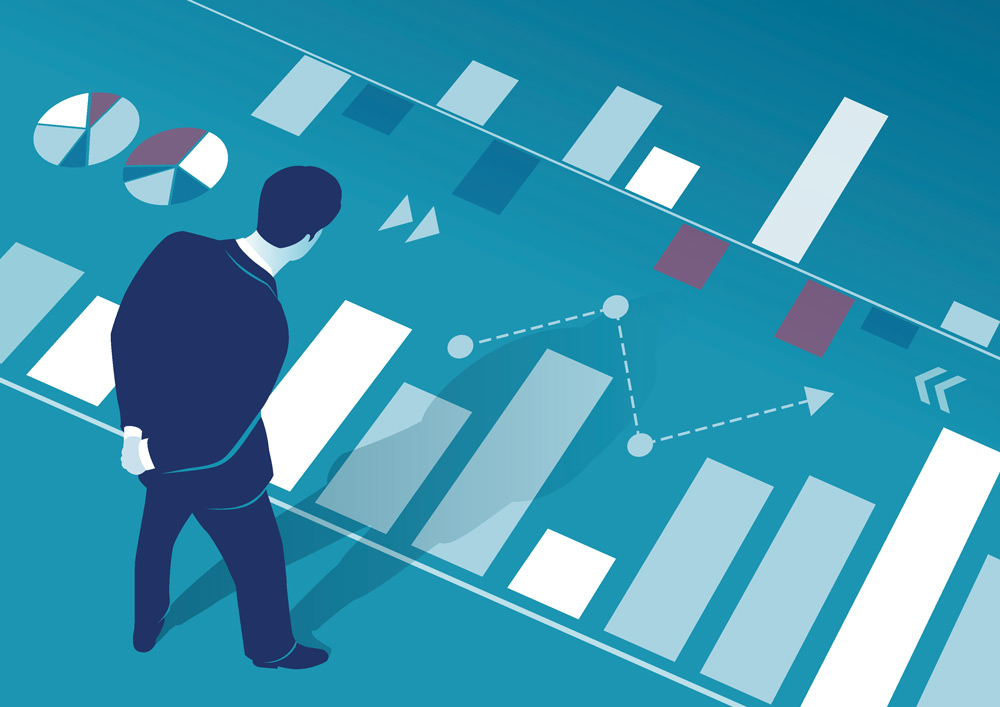 Pengalaman Investasi Saham yang Patut Jadi Referensi