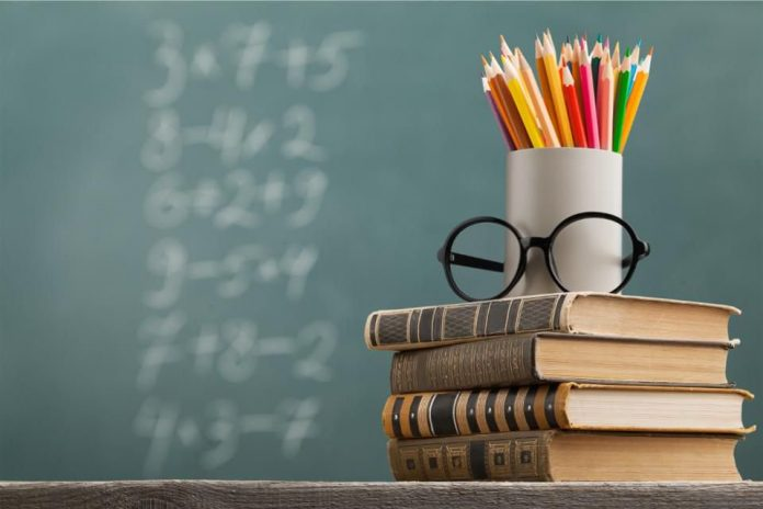 Pengertian Pendidikan dan Manfaatnya Pada Era Digital