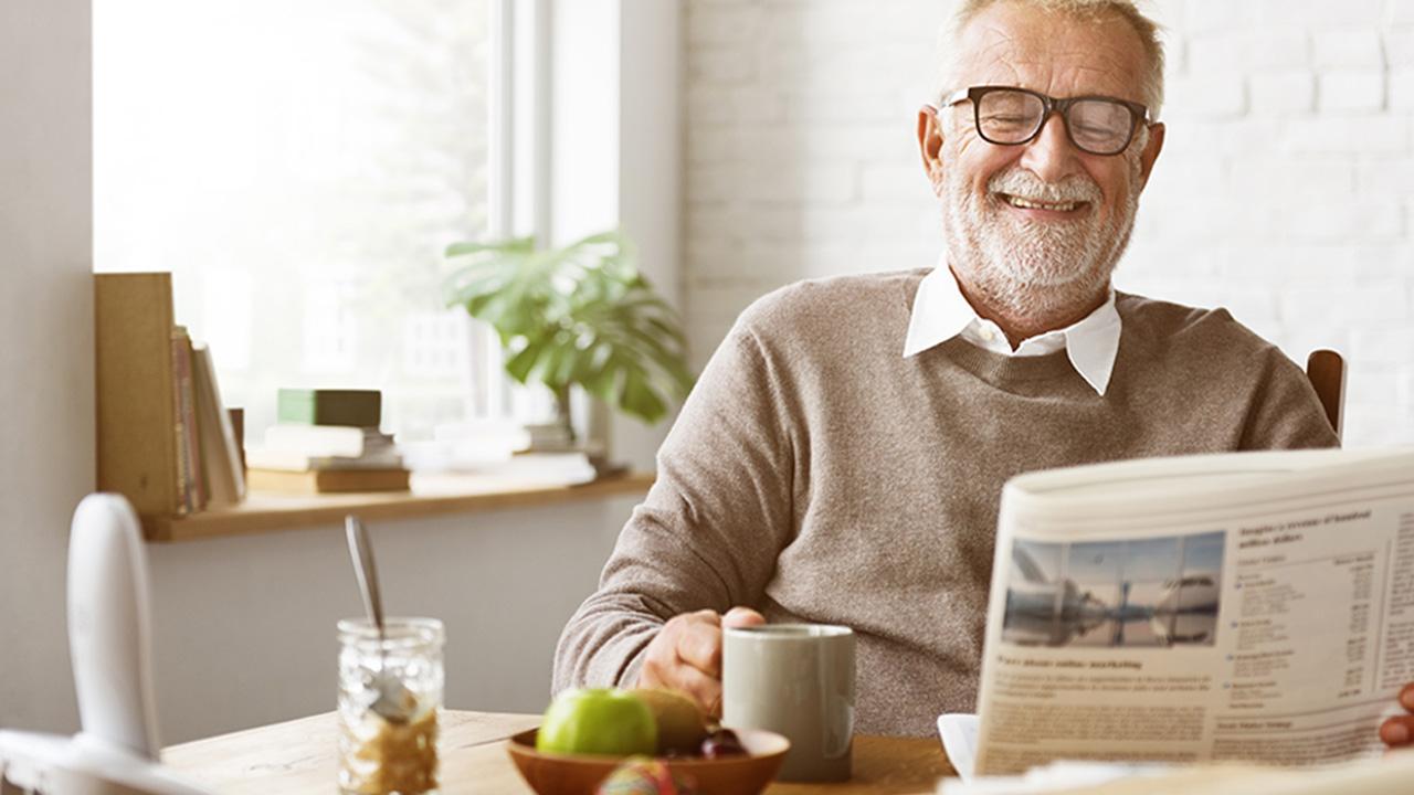 7 Pekerjaan Setelah Pensiun Kerja Terbaik yang Bisa Dicoba