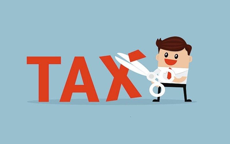 perhitungan biaya pajak motor