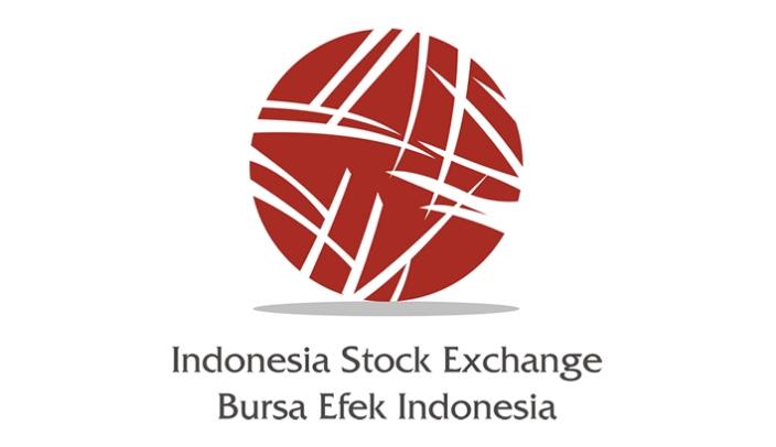 Perusahaan Bursa Efek Indonesia Dimasuki Startup