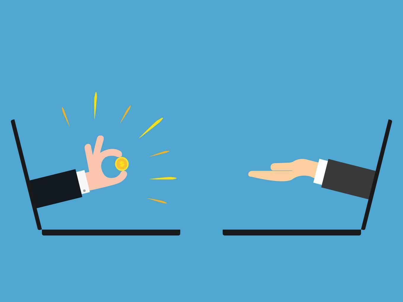 Mengenal Pinjaman Peer-to-peer Lending Amerika dan China