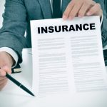 prinsip dalam asuransi