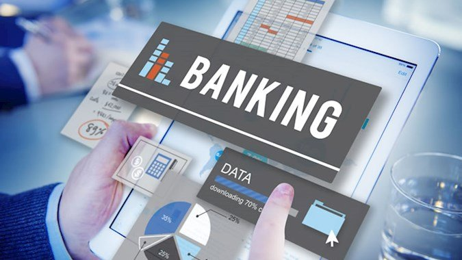 Macam-Macam Produk Bank yang Paling Umum