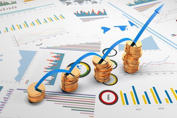 4 Produk Reksa Dana Pasar Uang yang Lagi Populer