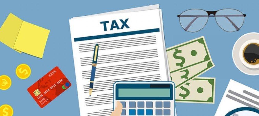 Ingin Registrasi DJP online pajak? Ikuti Tahap Ini, Yuk!
