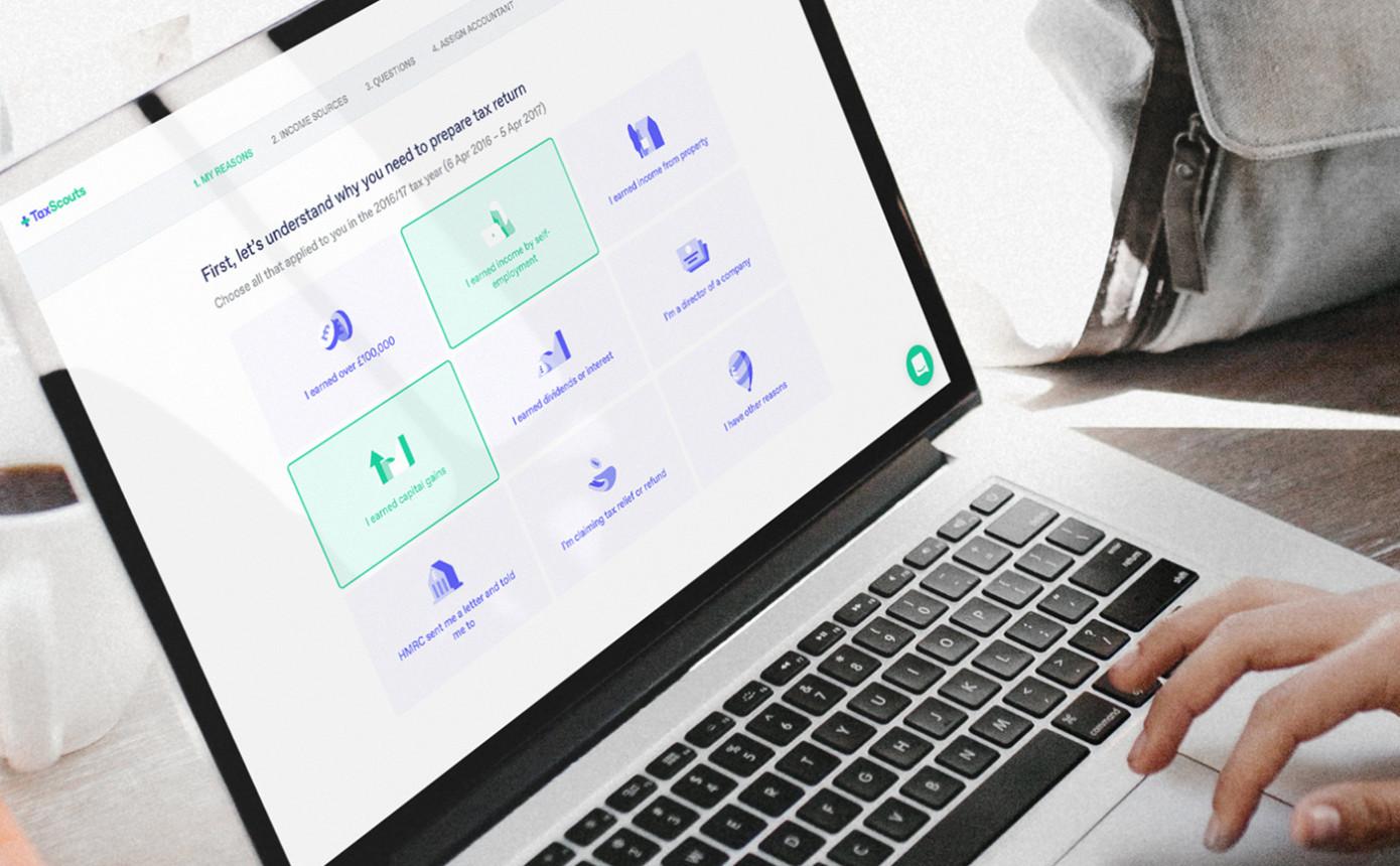 Cara Registrasi E-filing di Situs Resmi Pajak