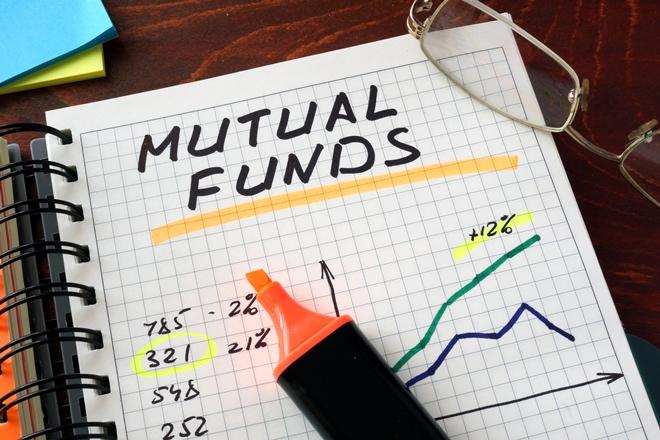 Reksa Dana Campuran, Investasi di Bawah Tekanan Ekonomi