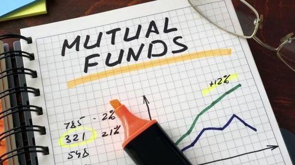 Reksa Dana Mandiri Bisa Jadi Pilihan Tepat untuk Investasi