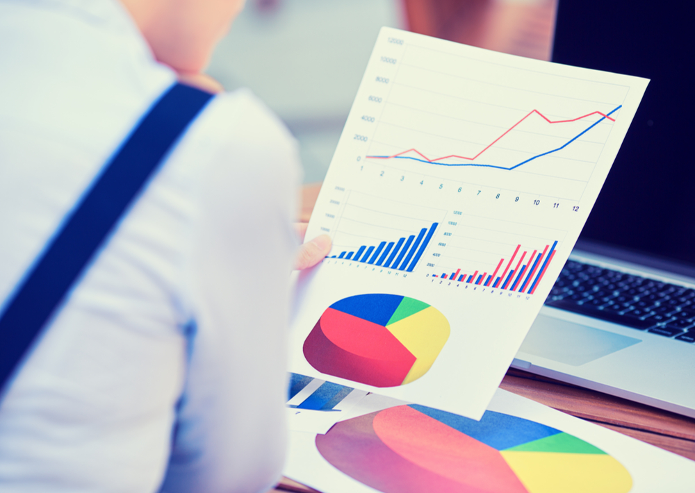 Memahami Reksa Dana Pendapatan Tetap untuk Modal Investasi