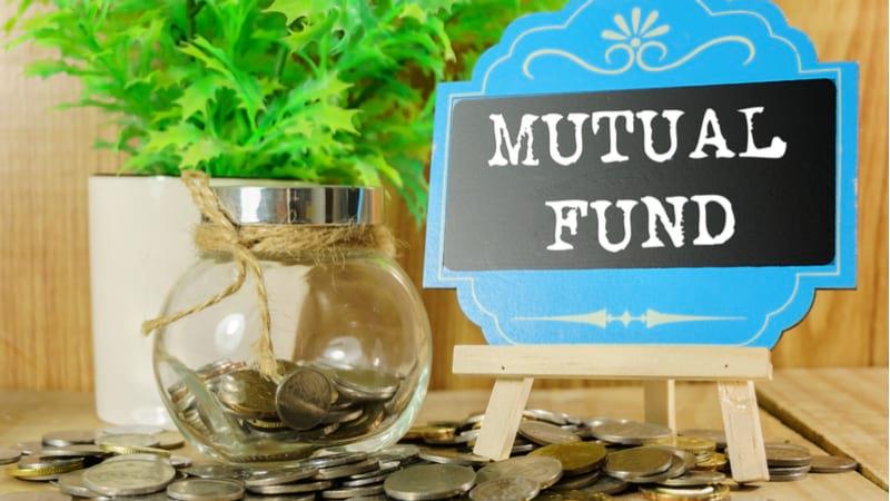 Investasi Lebih Aman dengan Reksa Dana Terproteksi!