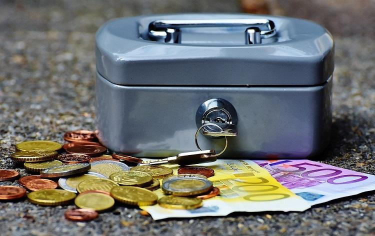 Reksa Dana Terproteksi: Reksa Dana dengan Jatuh Tempo