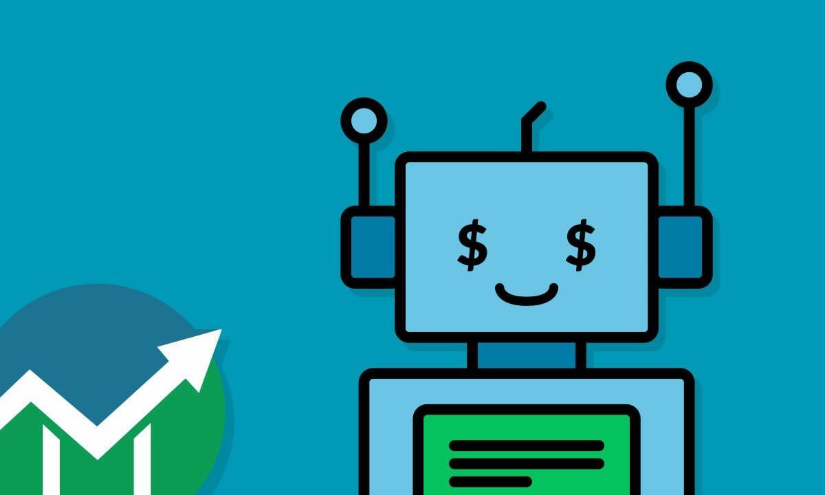 Mengenal Robo Advisor, Teman Kamu dalam Melakukan Investasi