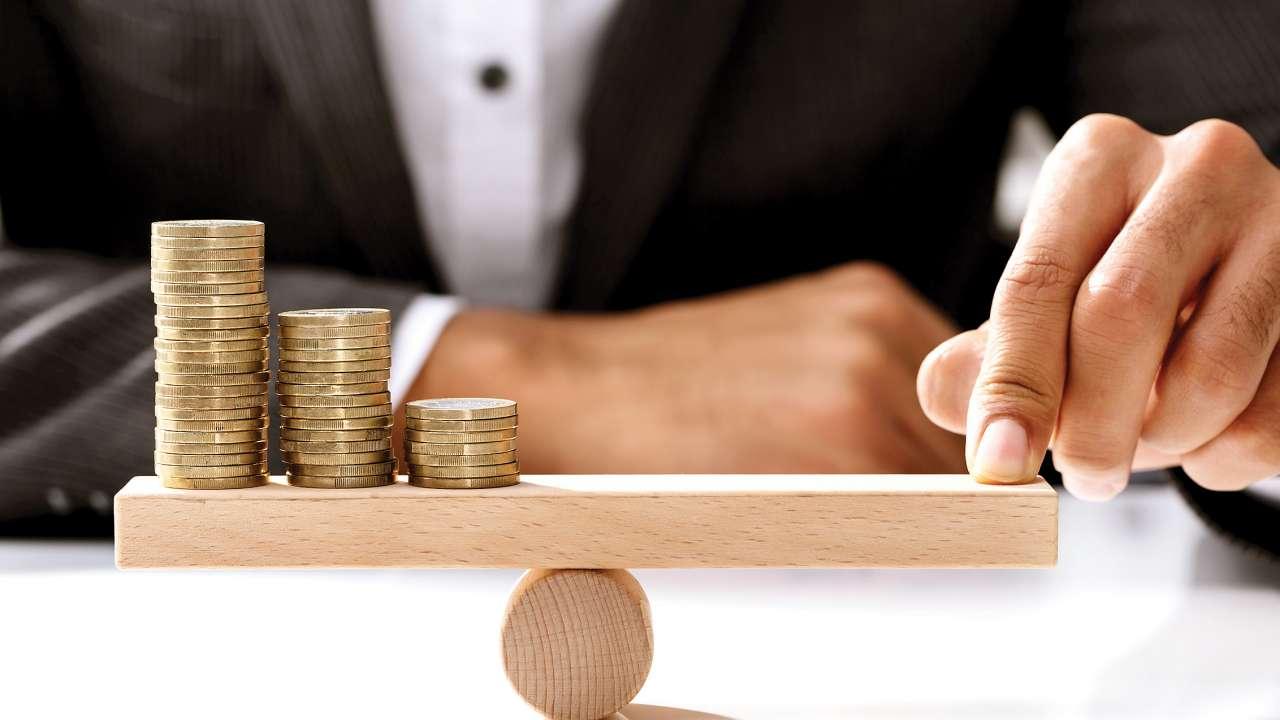 Saham Kapitalisasi Kecil dan Bedanya dengan Saham Penny