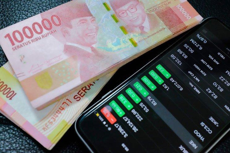 Saham Pendapatan dan Jenis-jenisnya yang Perlu Diketahui