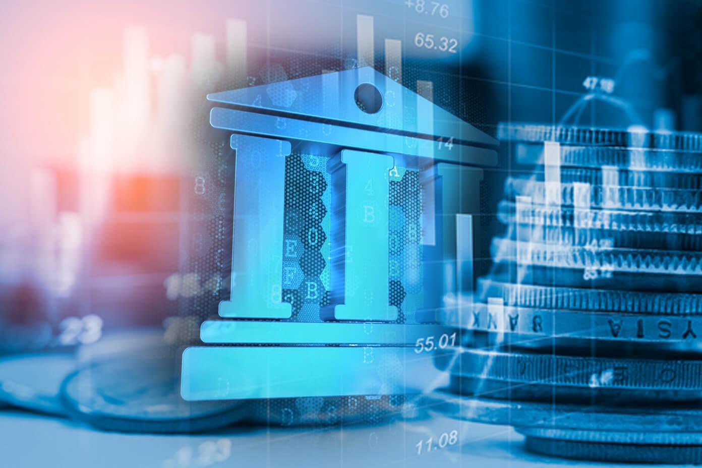 Mengenal Sektor Perbankan dan Jenis-jenisnya Lebih Dalam