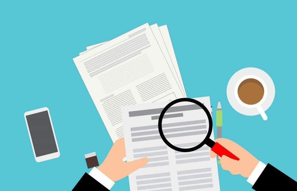 Surat Ketetapan Pajak dan Fungsi-fungsi yang Perlu Diketahui