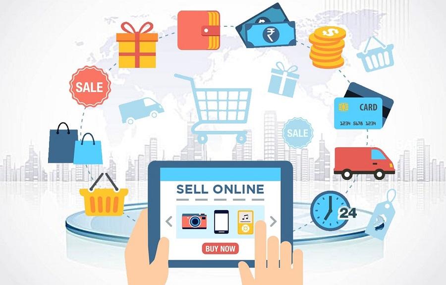 5 Tips Jualan Online yang Bisa Diikuti oleh Pemula