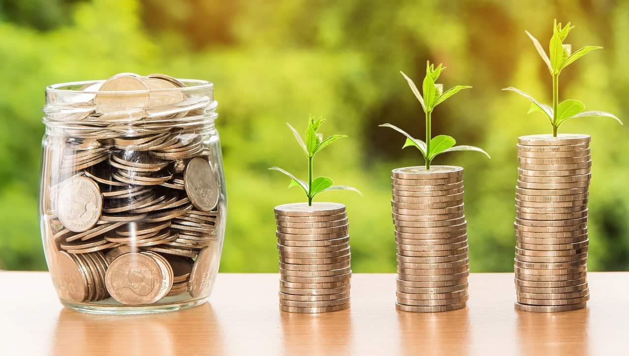 Tips Menabung Uang untuk Menyambut Ancaman Resesi