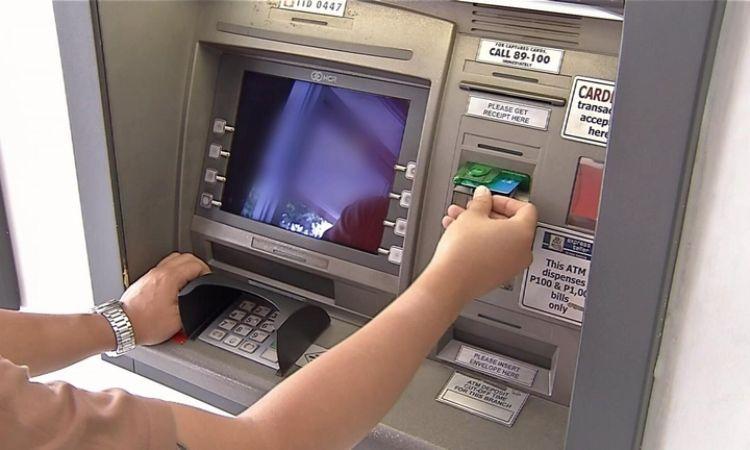 transfer uang via atm
