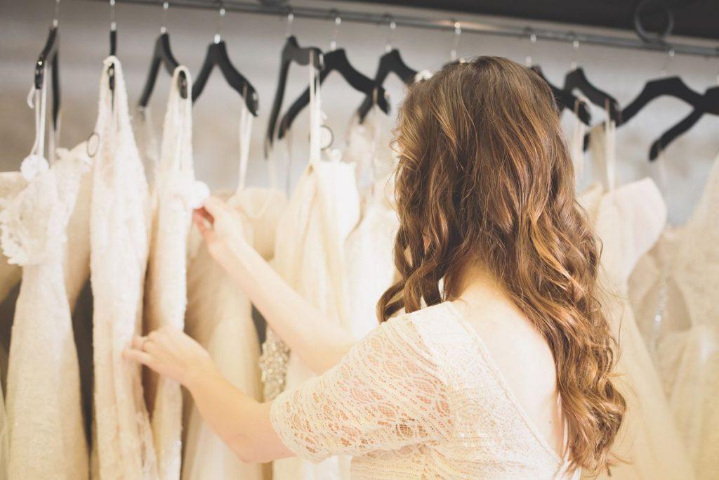 usaha untuk pengantin baru