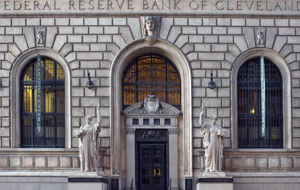 Cara Kerja Bank, Jenis dan Fungsinya yang Perlu Kamu Tahu